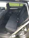Subaru Outback, 2013 год, 880 000 руб.
