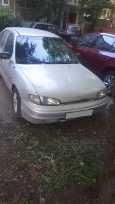 Hyundai Accent, 1995 год, 45 000 руб.