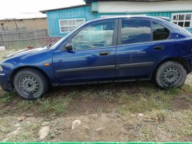 Ключи 200 1999