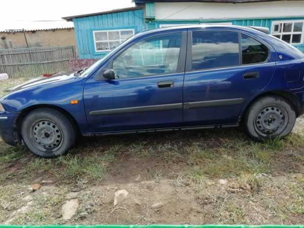 Rover 200, 1999 год, 85 000 руб.