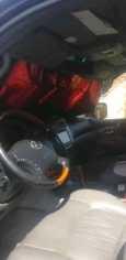 Lexus LX470, 2007 год, 1 450 000 руб.