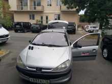 Севастополь 206 2002