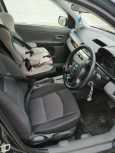 Mazda Demio, 2006 год, 265 000 руб.