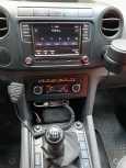 Volkswagen Amarok, 2012 год, 970 000 руб.