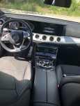 Mercedes-Benz E-Class, 2016 год, 2 420 000 руб.