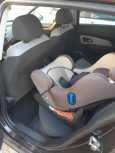 Chevrolet Cruze, 2013 год, 460 000 руб.