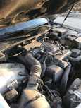 Lexus LS400, 1996 год, 250 000 руб.