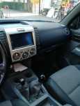 Ford Ranger, 2008 год, 680 000 руб.