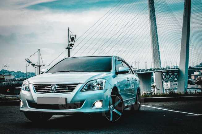 Toyota Premio, 2011 год, 800 000 руб.