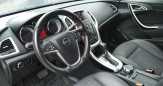 Opel Astra GTC, 2013 год, 740 000 руб.