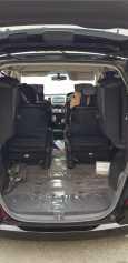 Honda Freed, 2013 год, 670 000 руб.