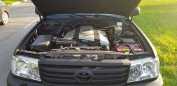 Toyota Land Cruiser, 2000 год, 850 000 руб.
