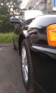 Toyota Chaser, 1997 год, 300 000 руб.