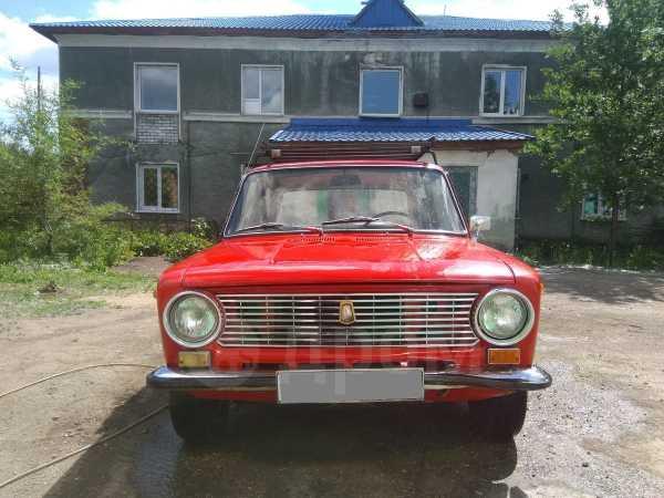 Лада 2101, 1977 год, 42 000 руб.