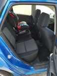 Mazda Axela, 2005 год, 325 000 руб.