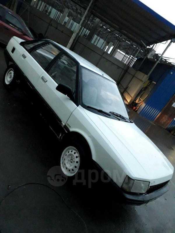 Renault 21, 1986 год, 20 000 руб.