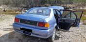 Toyota Corsa, 1991 год, 195 000 руб.