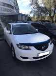 Mazda Axela, 2006 год, 349 000 руб.