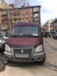 Прочие авто Россия и СНГ, 2012 год, 360 000 руб.