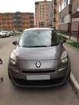 Renault Grand Scenic, 2009 год, 420 000 руб.