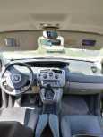 Renault Scenic, 2007 год, 445 000 руб.