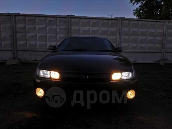 Toyota Sprinter Trueno, 1999 год, 185 000 руб.