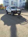 Hummer H3, 2008 год, 1 270 000 руб.