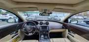 Jaguar XJ, 2013 год, 1 450 000 руб.