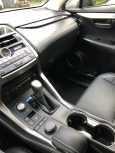 Lexus NX200t, 2016 год, 2 270 000 руб.