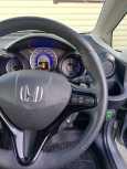 Honda Fit Shuttle, 2014 год, 650 000 руб.