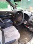 Suzuki Wagon R Plus, 1999 год, 140 000 руб.