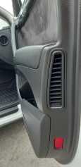 Audi Q7, 2013 год, 1 299 000 руб.