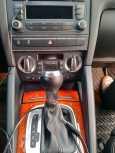 Audi A3, 2011 год, 650 000 руб.