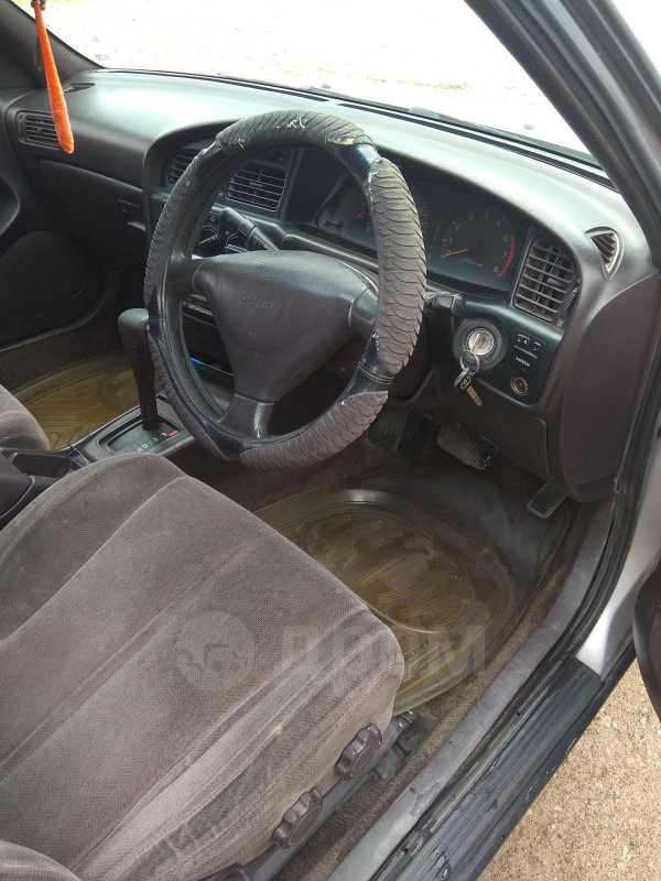 Toyota Vista, 1993 год, 119 000 руб.