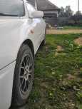 Toyota Carina ED, 1996 год, 185 000 руб.