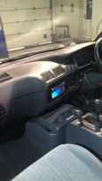 Toyota Lite Ace, 1992 год, 280 000 руб.