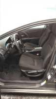 Toyota Avensis, 2009 год, 675 000 руб.
