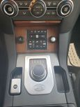 Land Rover Discovery, 2015 год, 2 600 000 руб.