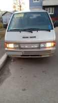 Nissan Vanette, 1993 год, 165 000 руб.