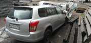 Toyota Corolla Fielder, 2009 год, 200 000 руб.