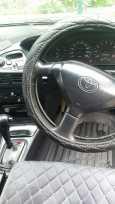Toyota Sprinter Trueno, 1995 год, 145 000 руб.