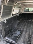 Ford F250, 1997 год, 365 000 руб.