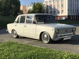 Барнаул 2101 1979