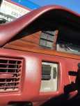 Chevrolet Caprice, 1991 год, 375 000 руб.