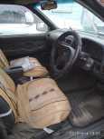 Nissan Terrano, 1996 год, 185 000 руб.