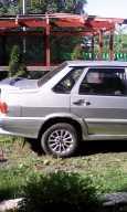 Лада 2115 Самара, 2009 год, 95 000 руб.