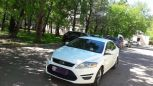 Ford Mondeo, 2013 год, 530 000 руб.