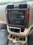 Toyota Grand Hiace, 2000 год, 748 500 руб.