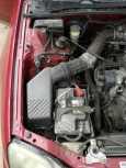 Honda Prelude, 1997 год, 265 000 руб.