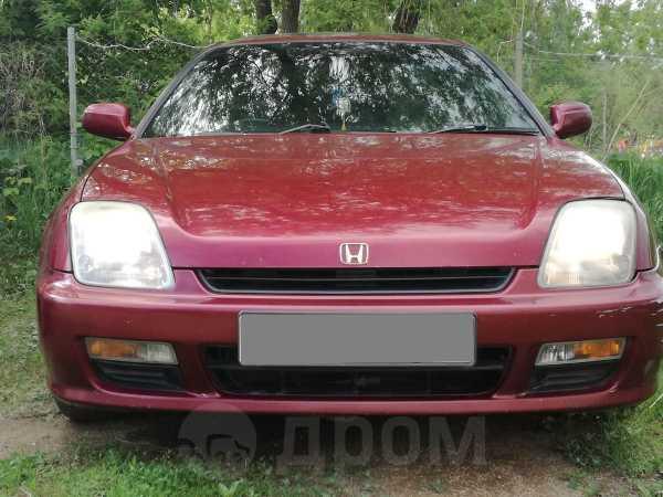 Honda Prelude, 1997 год, 259 999 руб.